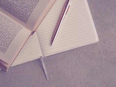 浪人生でモチベーションを上げる方法「やることをあらかじめ決めておく」