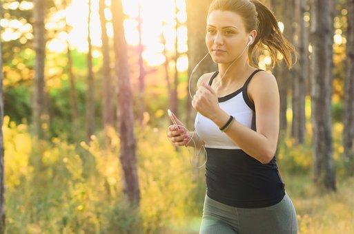 浪人生でモチベーションを上げる方法「体を動かす」