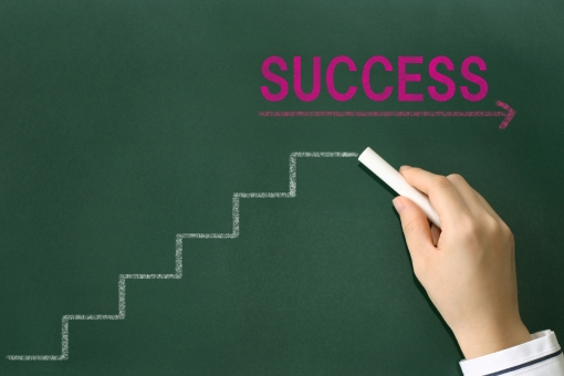 浪人して成功する人と比べた失敗する人の特徴「現役時代からコツコツ勉強していた」