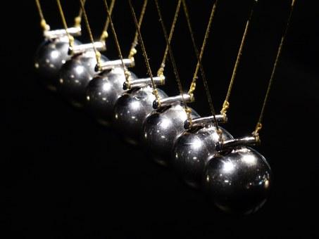 物理の勉強法における基礎『物理の現象を頭に焼き付ける』