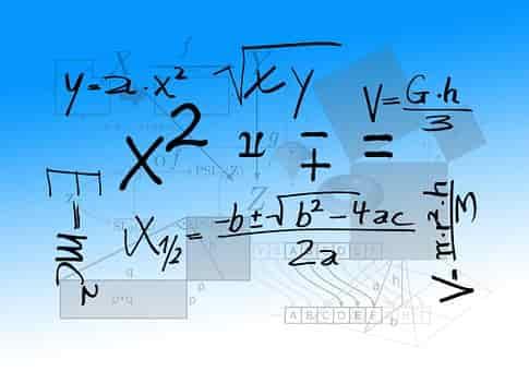 数学の証明問題の解き方、書き方について『証明問題の種類の2つ目は公式の証明問題』