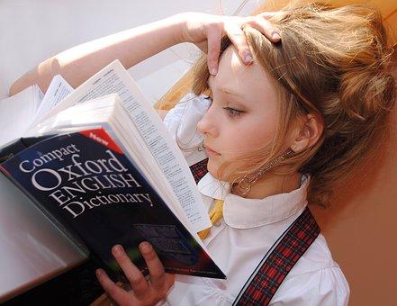 センター英語の勉強法『長文は音読をしよう』