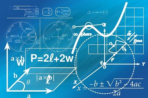 センター試験廃止後の浪人生が受けるテストの内容について『数学の試験で記述式問題が出題される』