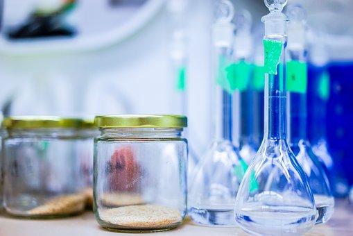 センター化学の特徴