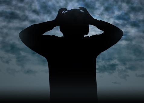 仮面浪人で失敗する人と比べた成功する人の特徴「在籍している大学への不満を口にしない」