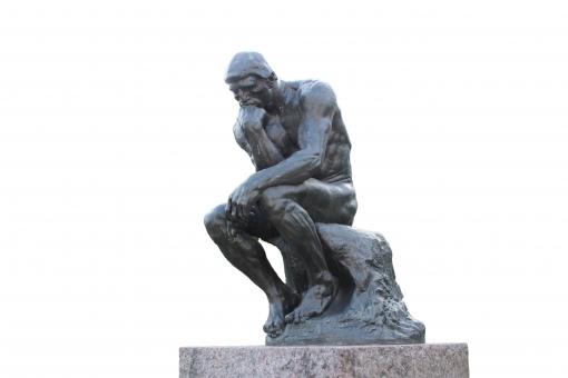 仮面浪人で失敗する人と比べた成功する人の特徴「反省と改善を怠らない」
