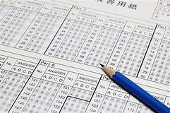 阪大のセンター試験対策について