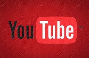 勉強系Youtuberの動画をを見てみよう