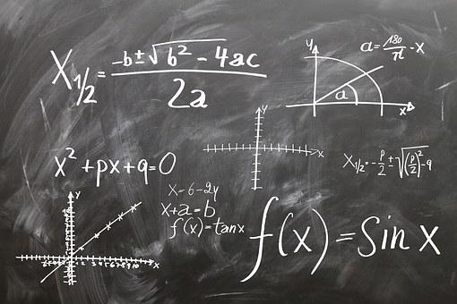 名古屋大学の理系数学対策について