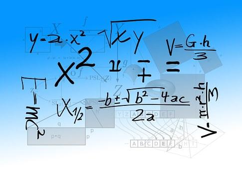 名古屋大学の文系数学対策について