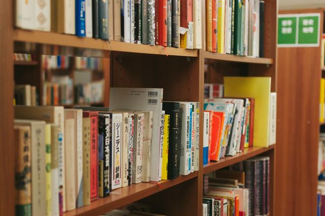 名古屋大学の現代文対策について