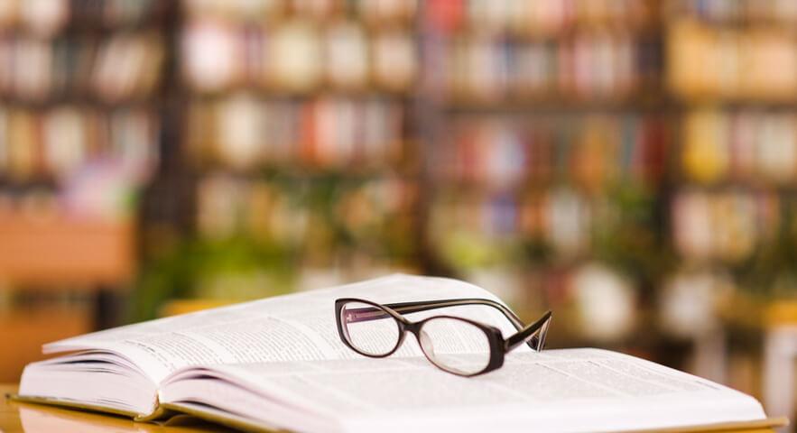 成績を上げる方法「勉強法は1度決めたら変えない」