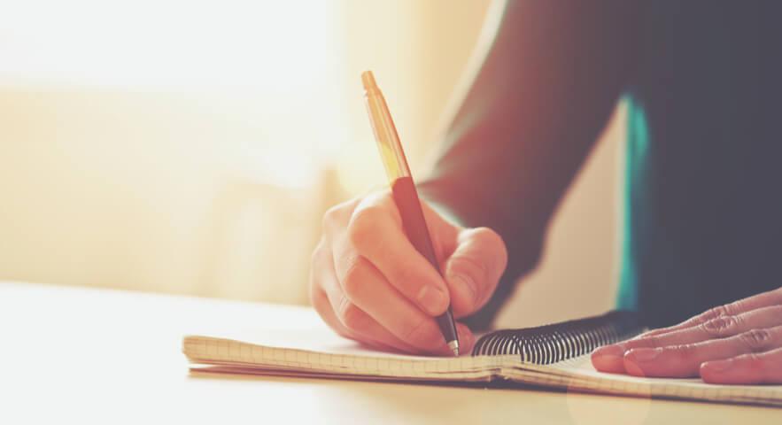 偏差値40から50まで上げる方法「勉強する習慣をつける」