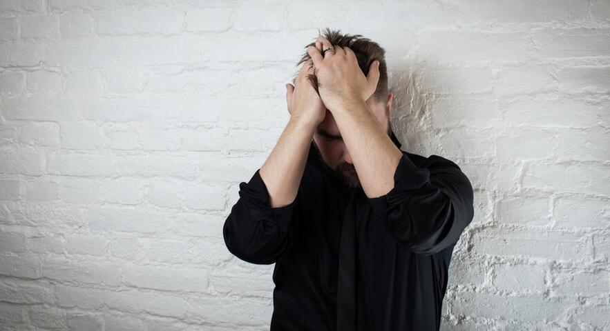 浪人生の一人暮らしが厳しい理由「メンタル面の管理が難しい」