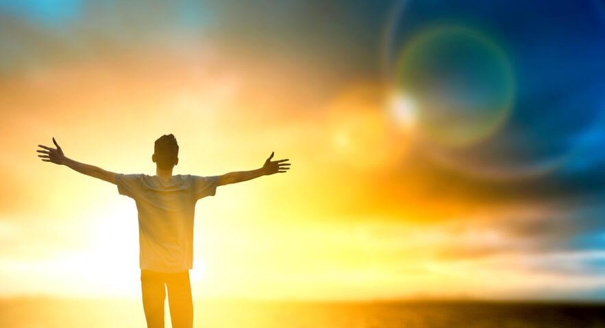 浪人生の一人暮らしが厳しい理由「モチベーションの維持が難しい」
