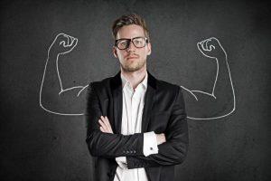 【大学受験】受験勉強のやる気を劇的に上げる方法