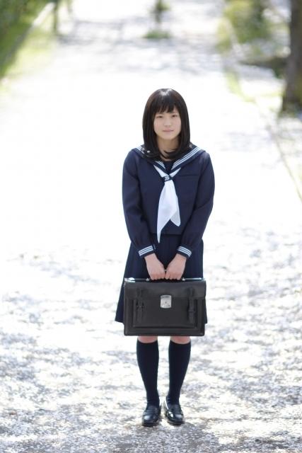 大学受験の面接時の服装のマナー