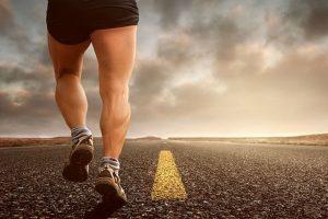 大学受験生の運動不足の影響と解消法