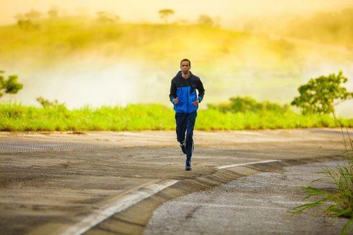 大学受験で運動不足の人におすすめの運動「有酸素運動」