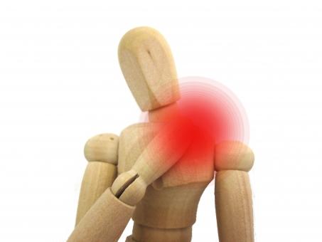 大学受験で運動不足だと腰や肩が痛くなってしまう
