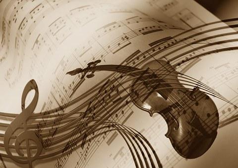 音楽を聴きながら受験勉強を行うときの注意点『音楽との相性を考える』