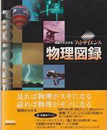物理のおすすめ参考書・問題集『フォトサイエンス 物理図録』