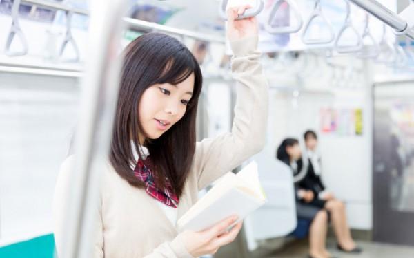 効率のいい勉強法「空き時間を活用する」