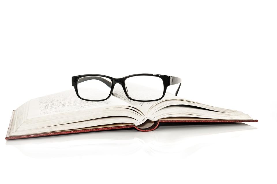 大学受験の照明写真ではメガネをかけていても大丈夫
