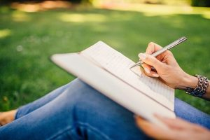できる受験生はノートの取り方が上手い!?