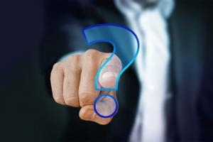 模試の判定の信憑性と判定を上げる方法について