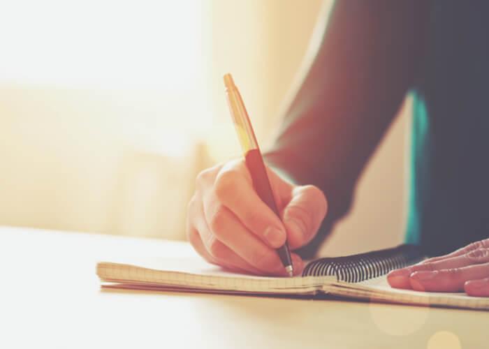高校の勉強についていけないと感じたら塾や独学で勉強する