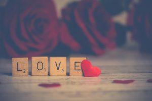 大学受験中の恋愛は両立できる?恋愛のメリットとデメリットも解説!