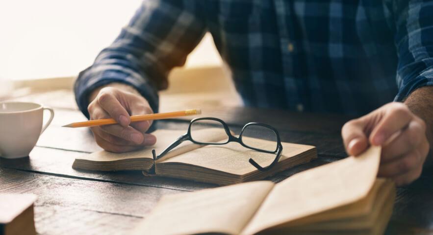 午前中の時間帯に行うべき勉強「自分が今一番伸ばしたい勉強」