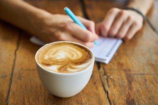 暗記のおすすめ方法『朝に暗記したことを復習する』