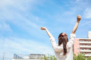 バイトをしたい浪人生の考え②「勉強の気分転換」