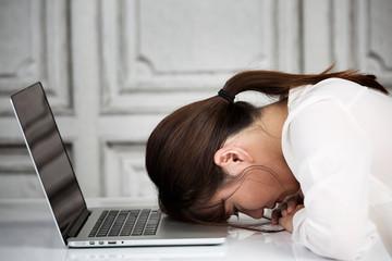 浪人生がアルバイトをやめておいたほうがいい理由「バイトで疲れてしまう」
