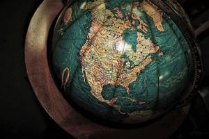 地理の勉強法を解説