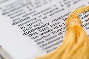 英語長文の勉強法について