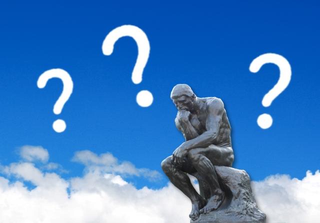 政経の勉強法で政治と経済どちらからやるべき?