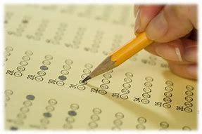 浪人生の年間スケジュール『12~1月はセンター試験対策』