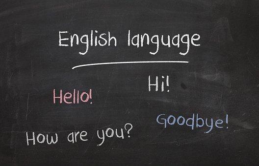 英語のリスニング勉強法初級編『単語力をつける』