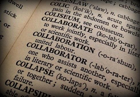 英語長文を性格の読む勉強法『文法を理解する』
