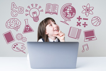 英語のリスニングの正しい勉強法「英語をイメージできるようになる」