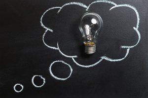 知った人だけが合格する、受験勉強に最適な照明とは?
