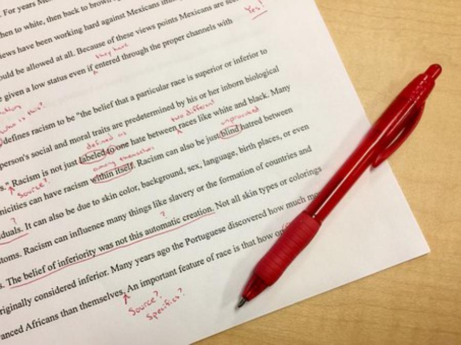 センター英語の勉強法を解説