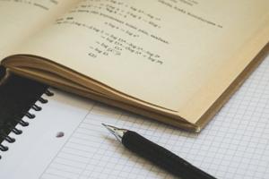 数学の証明問題の解き方や書き方を解説