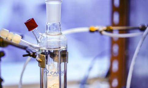 センター化学の勉強法を詳しく解説