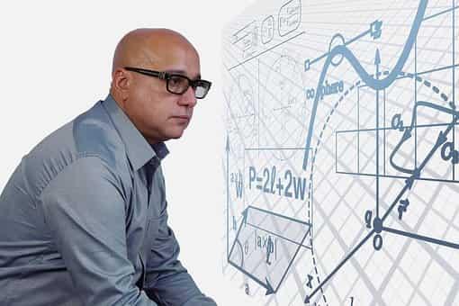 数学の証明問題の解き方、書き方のポイント『公式は証明できるようになろう』