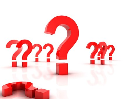 センター試験廃止の浪人の疑問『そもそもセンター試験廃止はいつから?』