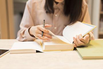 英単語の覚え方で意識すること「暗記したことはすぐに忘れてしまう」